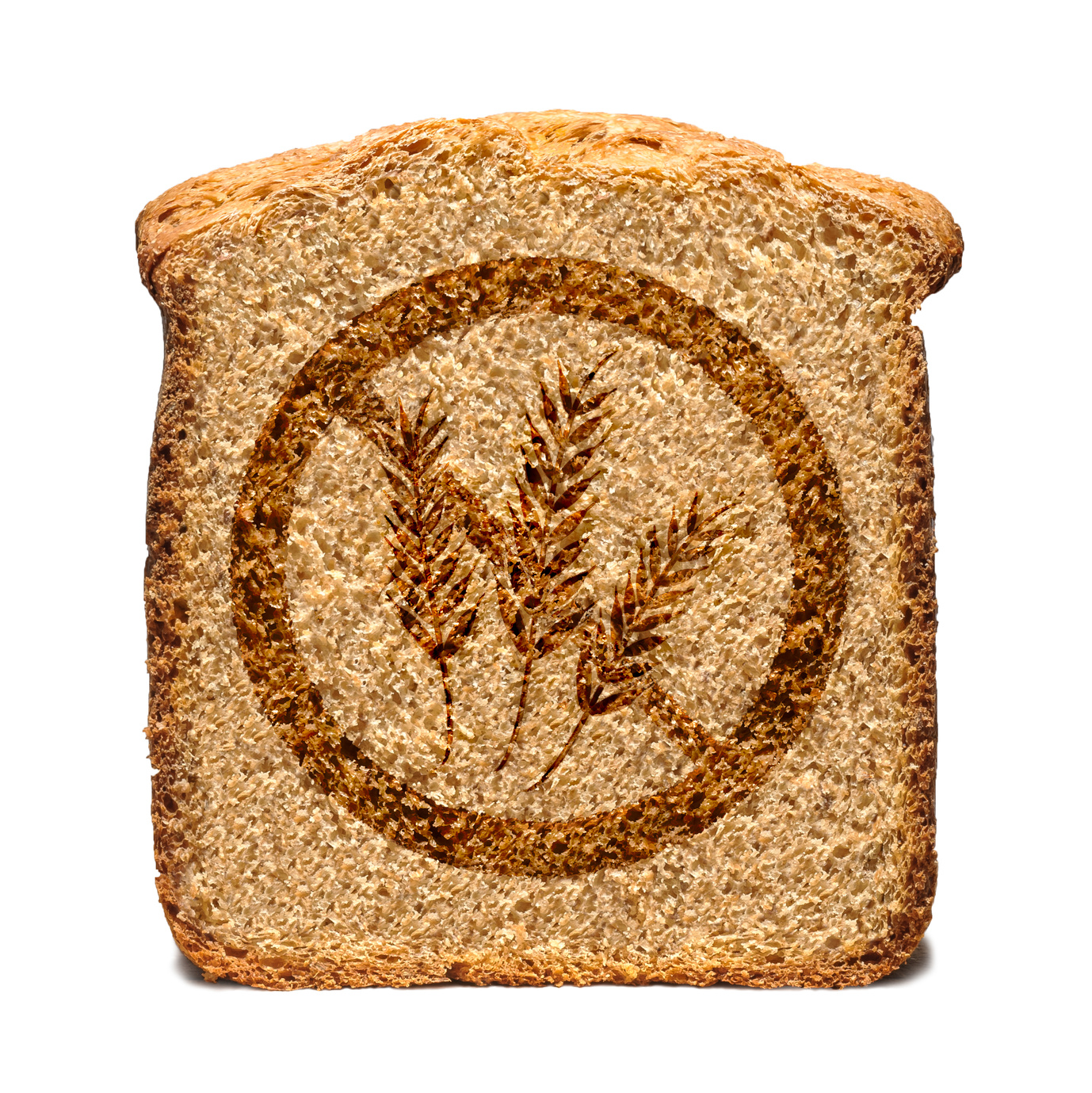 HOW WHEAT DAMAGES OUR BODIES AND CAUSES WEIGHT GAIN