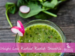 Weightlossradicalradish