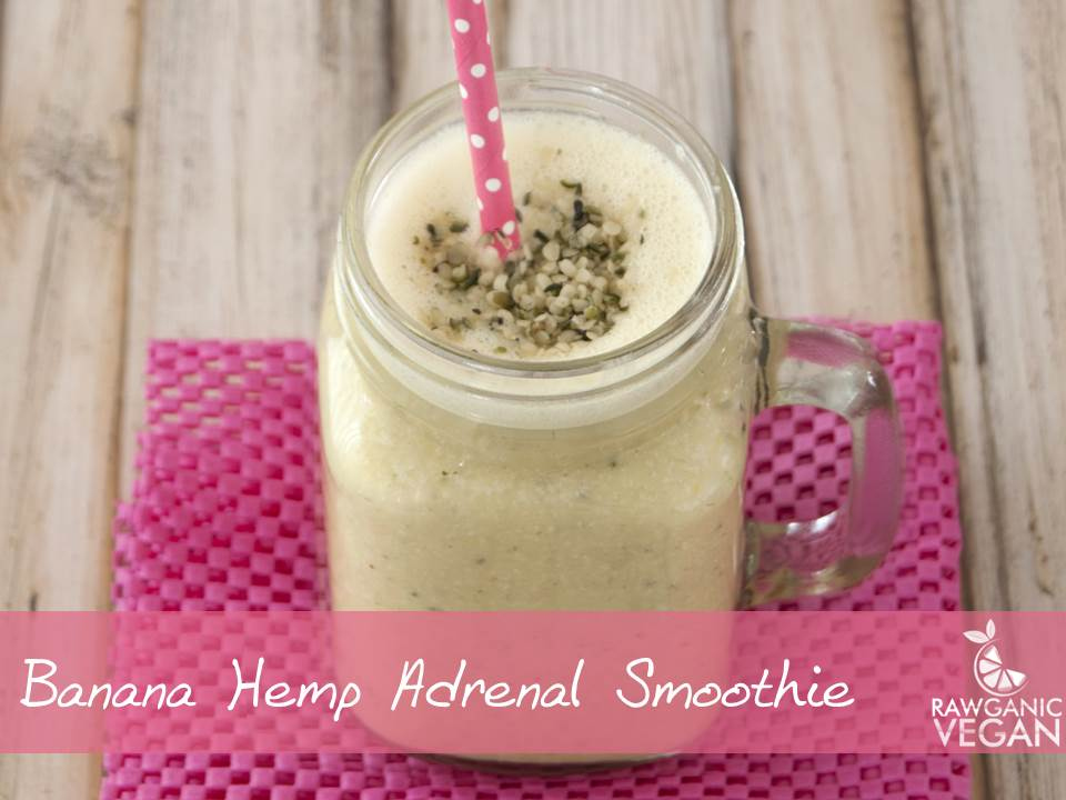 SMOOTHIE SMACKDOWN! 5 HEALING RECIPES.